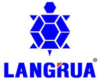 logo cơ khí làng rùa